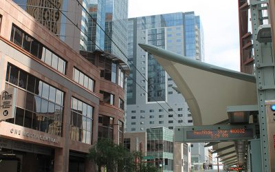 Phoenix Commercial Real Estate Q1 2020 Update
